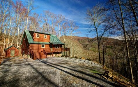 Images Of Cabins In The Mountains by Smoky Mountain Cabin Rentals Near Bryson City In Western