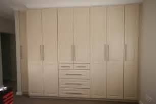 cupboards designs bedroom bedroom cupboard design ideas bathroom wonderful