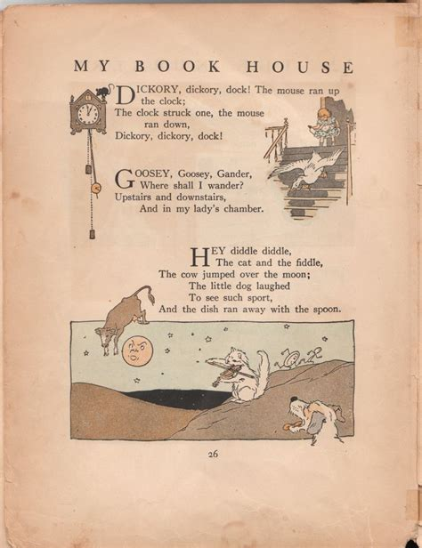hey that doesn t rhyme a book for boys and their books pin by diane gronas on book classics