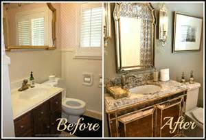 small bath remodels elegant glamour bathroom ideas redo home design pictures remodel and decor