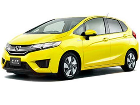 Honda Fit Seat Covers Shear Comfort