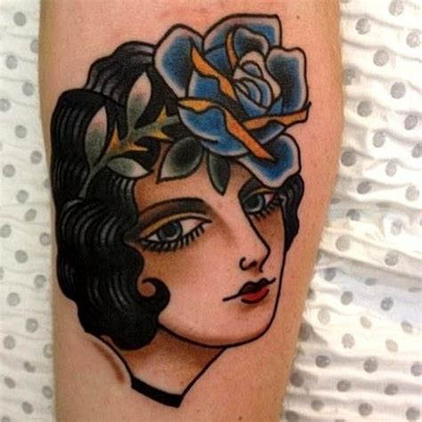 black diamond tattoo donna tx volto di donna pictures to pin on pinterest tattooskid