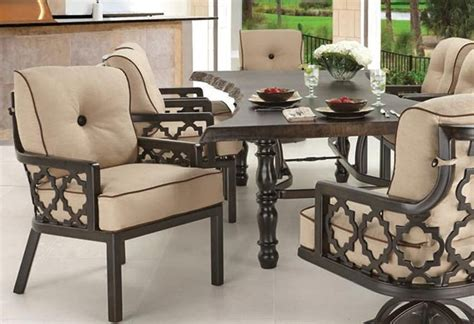 Castelle Patio Furniture Spectacular Castelle Outdoor Furniture Inspirations Cookwithalocal Home And Space Decor