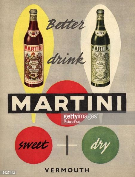 dry vermouth color a look back at the cocktail getty images