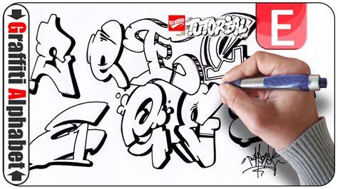 remove graffiti
