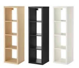 bookcase shelving unit ikea kallax shelving unit storage unit bookcase display