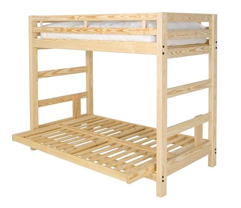 Futon Bunk Bed Wood Pdf Woodwork Futon Bunk Bed Plans Diy Plans The Faster Easier Way To Woodworking
