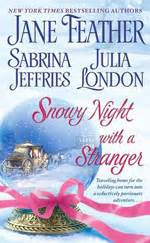 Only A Duke Will Do Sabrina Jeffries only a duke will do new york times bestselling author of the regency