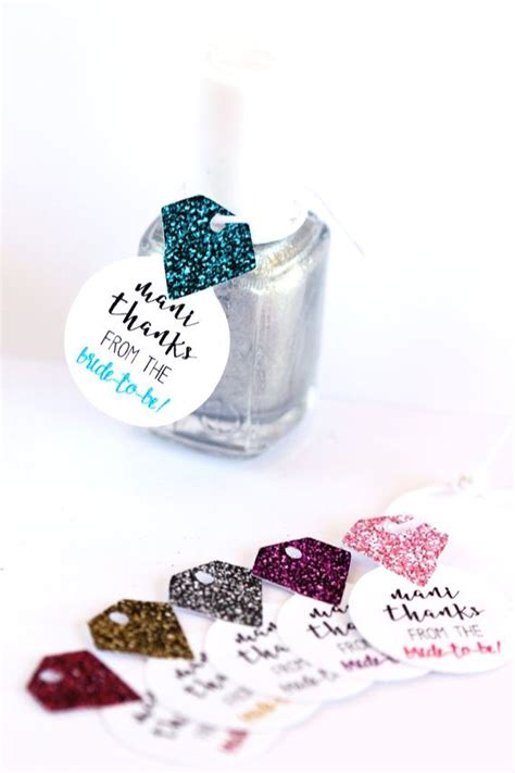 Baby Shower Favor Nail by Best 25 Nail Favors Ideas On Baby Nail
