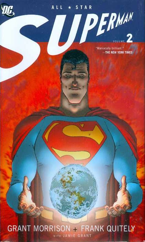 superman tp vol 2 cosmix top rated