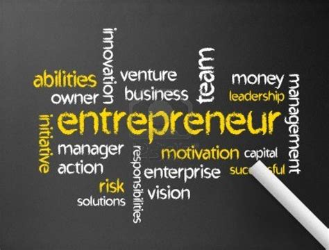 Is Mba Necessary To Become An Entrepreneur by 22 Free Entrepreneur Courses For Mba Students