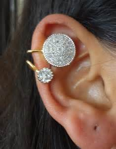 buy ear cuffs buy half ear cuffs in american eg085
