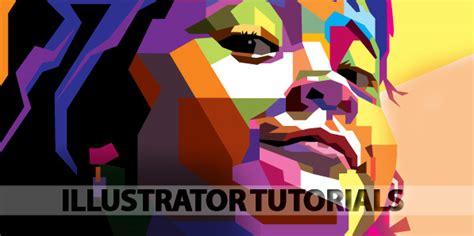 tutorial vector ai adobe illustrator graphic designs www imgkid com the