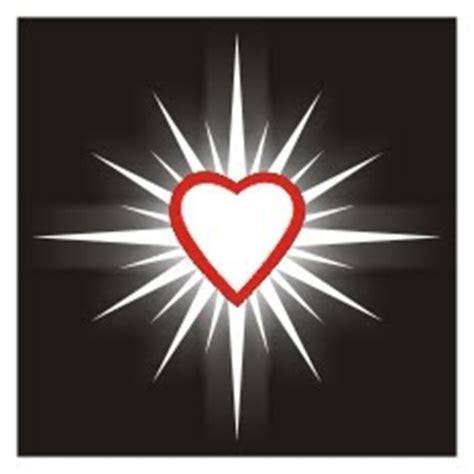 persaudaraan setia hati terate rayon banjarwati jantung bersinar sudahkah terimplementasi