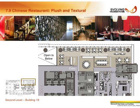 restaurant design concepts ms west interior design concepts