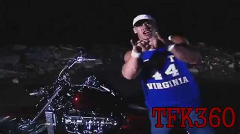 theme song of john cena john cena old theme song titantron 2014 youtube