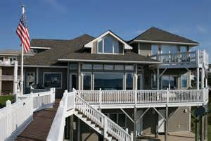 houses in north carolina north carolina beach house images frompo 1