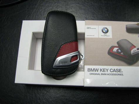 2019 Bmw Key Fob by 2019 Bmw Key Fob Car Review Car Review