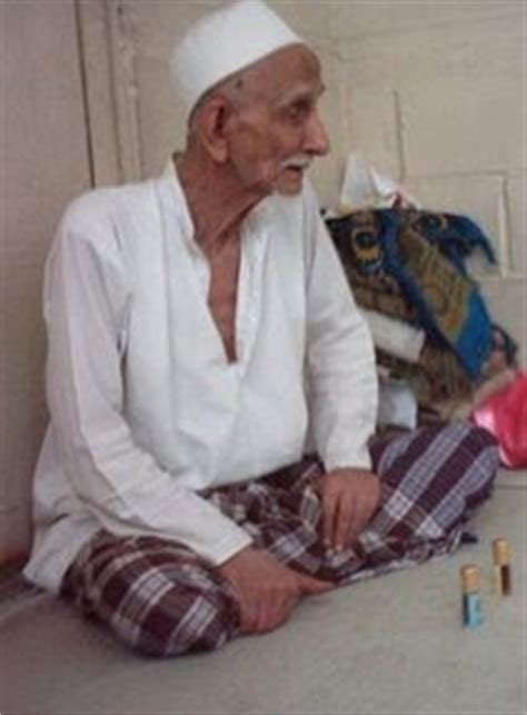 update gambar abuya ashaari mursyid al arqam tersenyum update gambar abuya ashaari mursyid al arqam tersenyum