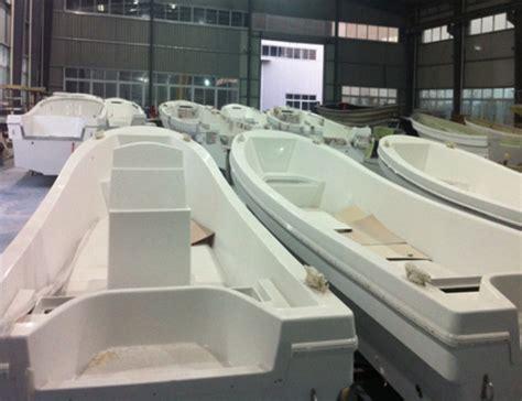 panga boat for sale philippines panga boats panga style boats for sale allmand boats