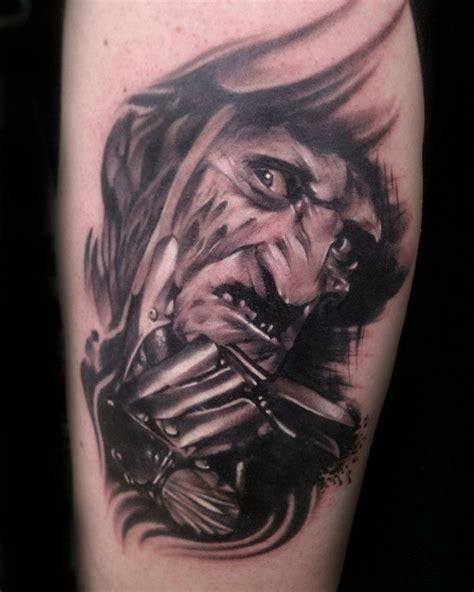 george washington tattoo 25 best ideas about washington on