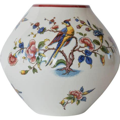 villeroy und boch mettlach ceramic vase villeroy boch mettlach saarland 1920 c