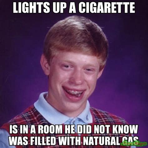 In Meme - natural gas memes image memes at relatably com