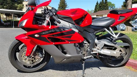cbr motorbike for sale page 1 new used cbr1000rr motorcycles for sale new