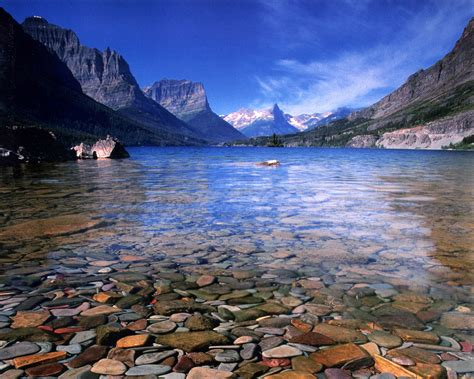 glacier national park redefining the face of beauty glacier national park