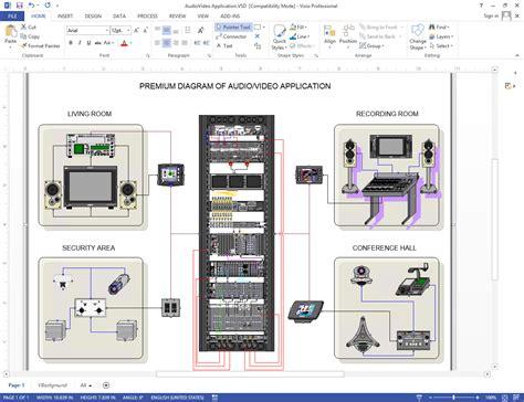 microsoft visio network diagram templates network cabinet visio stencil memsaheb net