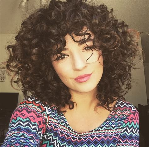 17 best ideas about short curly hairstyles on pinterest natural curls ig littlemisssaly hair pinterest