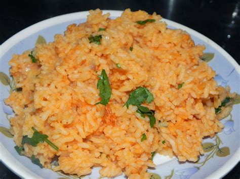 rice dish rice dishes easy to make tomato rice south