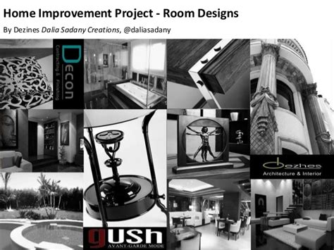 Domus Home Improvement Design Inc Ny Home Improvement Project Room Designs