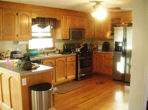 before and after kitchen remodels photos all home home decor kitchen remodel before and after 1