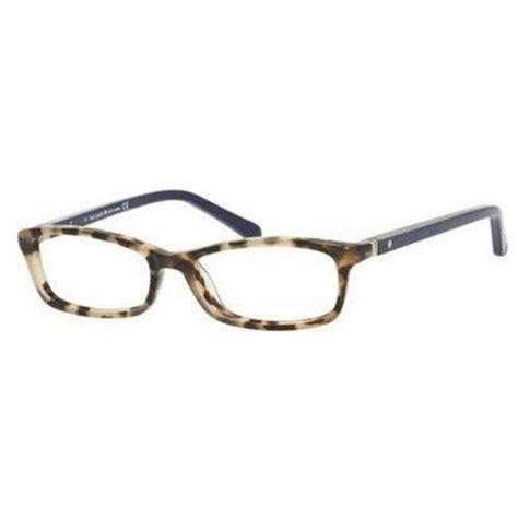 kate spade agneta eyeglasses ks agneta frame only