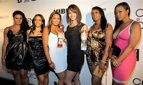 cast of basketball wives la shaunie o neal unsettled about the monster she created