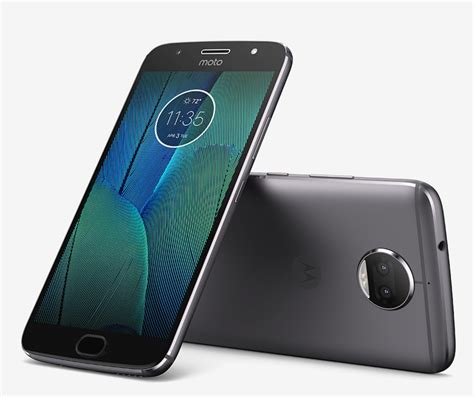 moto g new mobile more moto g mobiles moto g5s and moto g5s plus launched