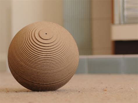 How To Make 3d Sphere With Paper - how to make a 3d circle with paper 28 images modular