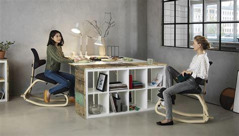 sedia ergonomica sedie ergonomiche spazioergonomia