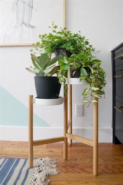 satsumas plant stand ikea the 25 best satsuma ikea ideas on pinterest ikea new