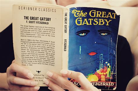 themes of the great gatsby book 30 days of life support books reading the great