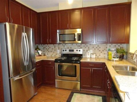 1 bedroom apartments in duluth ga duluth rental properties in duluth properties for rent in