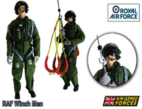h m toys figure new hm armed forces figures now in stock news