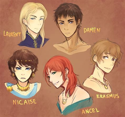Bookmarks Magnet Infinite Fanart 25 best images about fanart on posts armors and