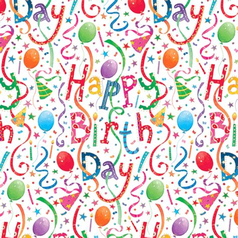 free printable wrapping paper online wrapping paper gift wrap sheets happy birthday caspari