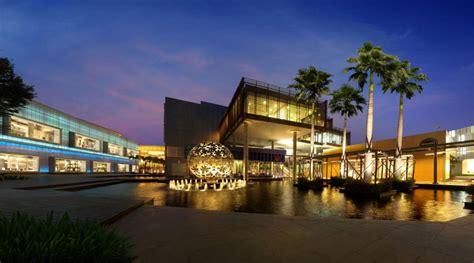 design center bangkok cdc crystal design centre