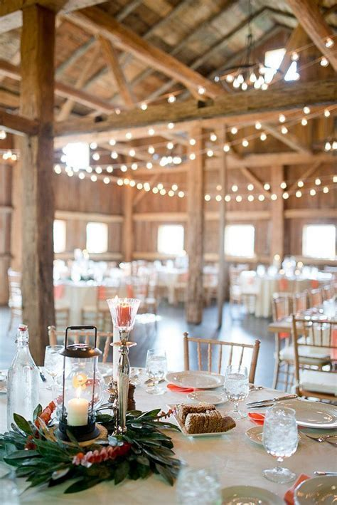 25  best ideas about Rustic Wedding Venues on Pinterest