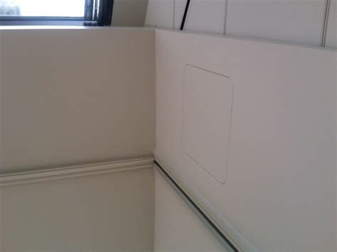 ceiling access panels for drywall drywall ceiling access doors panels access solutions isc