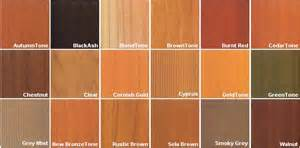 cedar stain colors green wood preservative in the eco mart catalog