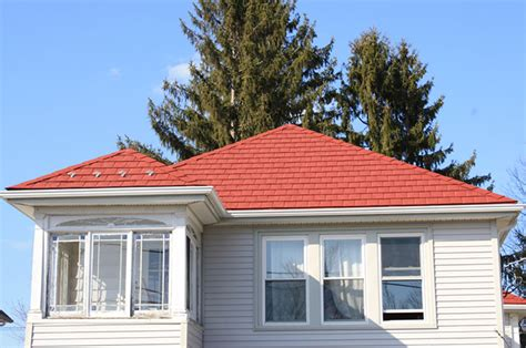 Cupola Prices Metal Roofing Vs Shingles We Bet You Had No Idea